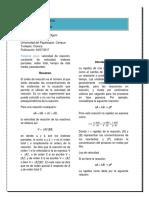 Articulo de revisión de Aldo de Jesús Martínez Olguín.docx