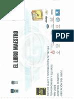EL LIBRO MAESTRO 1.pdf