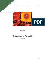 27412823 Http Www Neotrouve Com Projet Anti Malware
