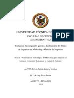 128 Ing.pdf