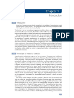 Contract Law 1-100.pdf