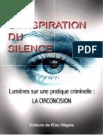 27439691 Http Www Neotrouve Com La Conspi Ration Du Silence