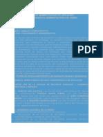 Modelo de Recurso Administrativo de Apelación Acumulando Expedientes Administrativos de Varios Administrados