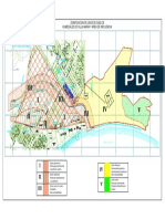Mapa de Peligros - Humedales 02