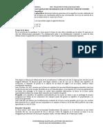 CLASES DE GEODESIA 2014-I.doc