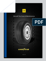 Aviation Tire Care 3 2017