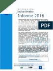Latinobarómetro_2016.pdf