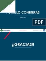 Campañas Axa 2017 Portillo