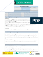 Plantilla Proyecto ETwinning (1)