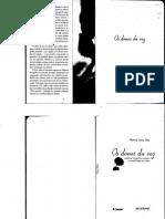 kupdf.com_os-donos-da-voz-maacutercia-tosta-dias.pdf