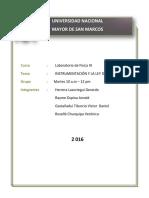 informe-4-LAboratorio