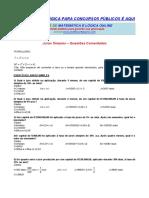 6-juros simples comentado.pdf