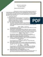 PRÁCTICA DE LABORATORIO 21.docx
