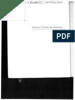 Bolter och Grusin.pdf