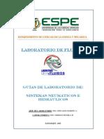 Folleto-Lab.-Sistemas-Hidráulica-y-Neumática.pdf