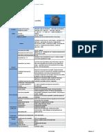 Variadores de Frecuencia Rv2200s-Rv2400s