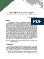 16-1-04-Awraris-Wondaferew.pdf