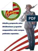 DOSSIER Asociacion de Cabos ( APC-GC)