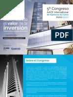 brochure-congreso-ingenieria-de-costos-2017.pdf
