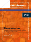 informe_final_comision_asesora_politica_drogas_colombia.pdf