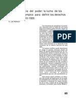 ADLESON_Movimiento Obrero Tampico