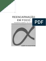 Alberto de Souza Rocha - REENCARNACAO EM FOCO.pdf