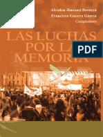 Luchas-por-la-memoria.pdf