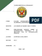 Silva Asesoramiento.docx