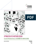 innovative-district-heating-networks.pdf