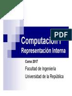 C1-RepresentacionInterna_2017