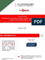 INFOBRAS_meta_46.pdf