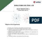 01_Electrostática