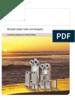 laval3.pdf