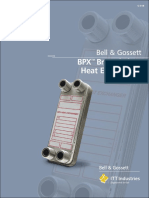 itt brazed plate brochure 11.12.pdf