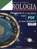 Aprender e Conhecer a ASTROLOGIA e as Artes Adivinhatórias - Vol. 1a - Descobrir a Astrologia - DIDIER COLIN.pdf