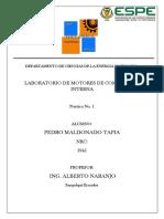 MCI L1 Reconocimiento_Banco de Pruebas