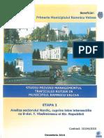 STUDIU_PRIVIND_MANAGEMENTUL_TRAFICULUI_RUTIER_IN_MUNICIPIUL_RAMNICU_VALCEA-_etapa_1.pdf