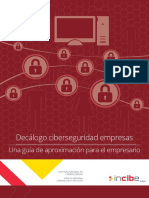 Guia Decalogo Ciberseguridad Metad