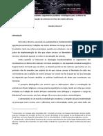 Afroteofobia.pdf