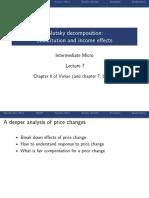 7IncomeSubstitution.pdf
