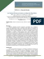 durabilidad cascara arroz 1.pdf