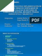 T-ESPEL-CDT-0653-P