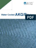 AKG_P_Series_en