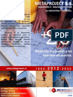 848083-brochure-metaproject_ingenieria2012.pptx