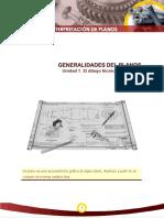 GeneralidadesPlano.pdf