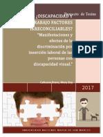 PROYECTO DE INVESTIGACIÓN 123456.doc