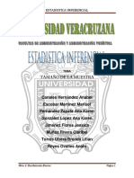 esatdistica.pdf