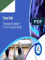 Corni.1245835038.pdf