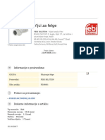 Vijci_za_felge-22-36-56