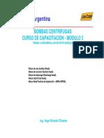 Bombas Centrifugas 2-Altura.pdf